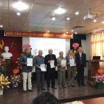 Giới thiệu về Tâm Linh Việt Nam